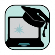 "icon for ""Learning Digital Skills"""