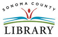 Sonoma County Library Home Page
