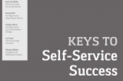 "cover image of ""Keys to SSS"" presenation"